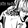 deathnote-4ever