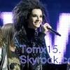 Tomx15