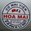 HOAMAI