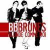 bbbrunes-stras