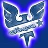 gunay015