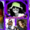 lesamies973