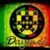 dayence5400