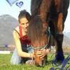 flirthorse74