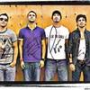 we-rock-manne
