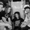 x3-News-Tokio-Hotel-x3