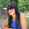 slimshady200501