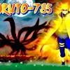 naruto-785