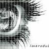 loversdu01