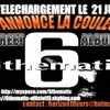 6thematic-officiel13