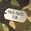 halil-haito91
