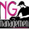 ngmanagement