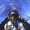 air-force01