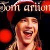 tom-ariion