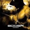 bOoba-690