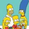 Les-Simpsons-En-Folie