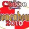 classe-2010-bsr-grt