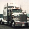 camion506
