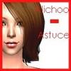 alichoo-astuce