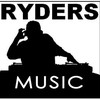 ryders-music