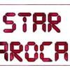 x0x-star-marocain-x0x