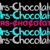 x-Mrs-Chocolat3-x