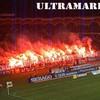 ultras87aymeric