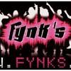 FYNKS