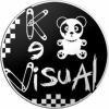 Visualke1