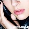 INDELE-BIILL-x3