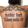 mafiaberkane-49