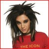 fan-de-kaulitz-bill