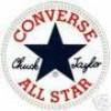 x-all-starconverses-x