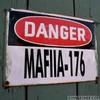 MaFiia-176