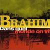 braza-one