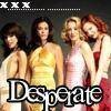 desperate-hwv