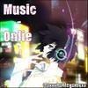 music-onlie