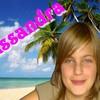 cassie-09