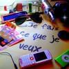 Xx-LOv3uSe-d3-ROcK-44-xX
