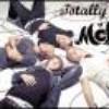 McFly-musiic24