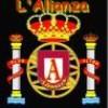 lalianza69