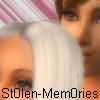 St0len-Mem0ries
