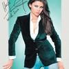 ange-haifa