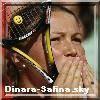 dinara-safina