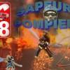 pompiers5762