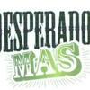 vivaDESP