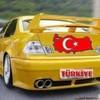 Huseyin03gs