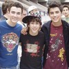 x-jonas-brother-love-x