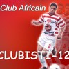 clubisti-12