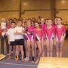 gymnastes97